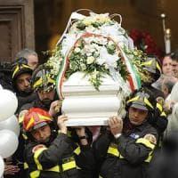 Favara, sorelline morte nel crollo di una palazzina: 2 condanne e 8 assoluzioni