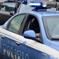 Palermo, picchia una donna per rubarle il cellulare: arrestato