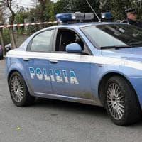 Rapinatori in trasferta: presa la banda dei siciliani