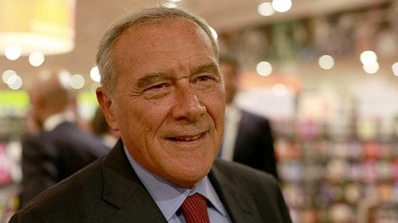 M5S spaccia borse lavoro per reddito cittadinanza, dice Morani (PD)