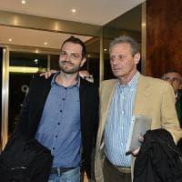 Palermo, i giorni del closing tra ritardi e nuove accelerazioni