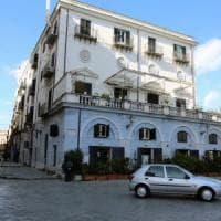Palermo: il Cassaro chiuso alle auto per un weekend