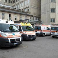 """Palermo. Parla il chirurgo di Villa Sofia dopo la tragedia: """"Colpa mia"""