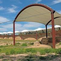 Acropoli di Gela, mancano i fondi per la manutenzione. Appello ai privati: