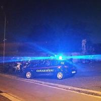 Gioiosa Marea, si schianta con l'auto su un muretto: morto a 23 anni