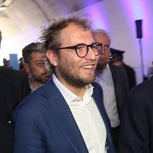 """Palermo, il caso """"paracadute"""" fa litigare il ministro e i 5 stelle"""
