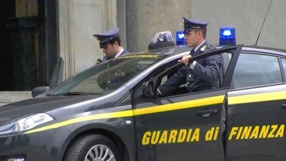 Catania, maxi-buco al conservatorio Bellini: 23 arresti