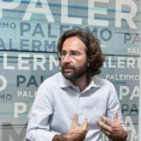 Ugo Forello: