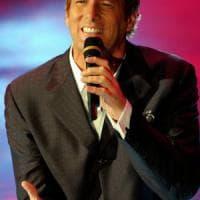 Musica, Michael Bolton a Palermo per l'unica tappa italiana del tour