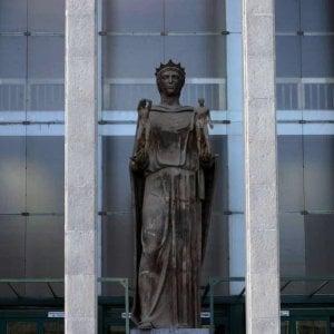 Mafia: l'editore Ciancio a giudizio per concorso esterno
