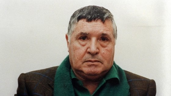 Mafia, Cassazione: Riina malato, ha diritto a morte dignitosa
