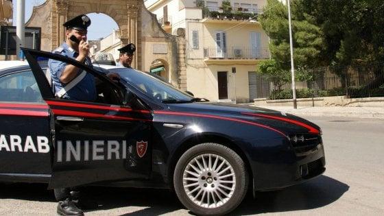 Il Comune di Castelvetrano sciolto per mafia: stop al voto