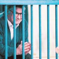 Stato-mafia: Riina in videoconferenza