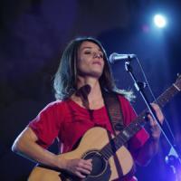Catania: il tour di Carmen Consoli