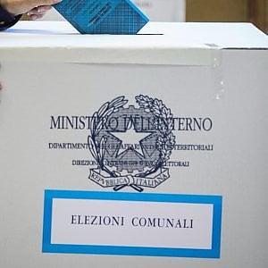 Un milione e mezzo di siciliani alle urne, ecco la posta in palio