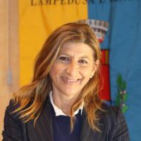 Giusi Nicolini: