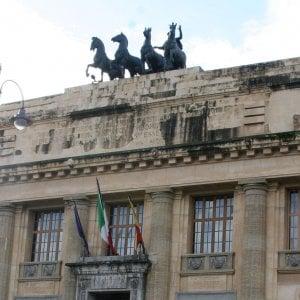 Sicilia, condannata la procura: non fermò in tempo l'uomo che uccise la moglie