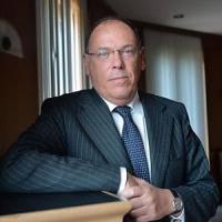 Inchiesta Trapani, la difesa di Morace: