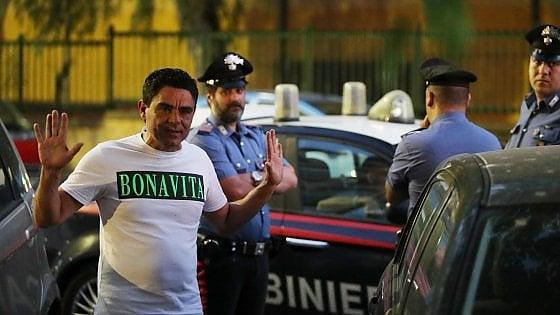 Rissa fra La Vardera e Benigno così finisce l'alleanza dopo il flop elettorale