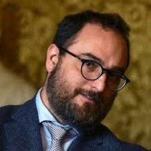 """Giusto Catania incassa il successo elettorale: """"Premiata la nostra idea di centro senza auto"""""""