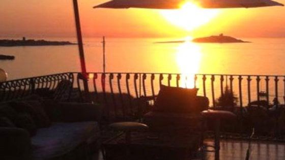 Aperitivi e musica sulle terrazze di Palermo, gli appuntamenti del ...