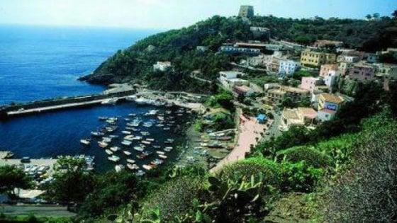 Sicilia seconda per mare da favola, 5 vele a Ustica, Salina e San Vito Lo Capo