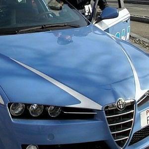 Palermo, rapinatore tradito da una foto su Facebook: arrestato