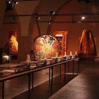Piccoli musei protagonisti, gli appuntamenti del 18 giugno