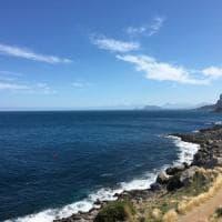 L'Unione europea promuove il mare siciliano ma servono i depuratori