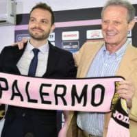 Palermo: Zamparini indagato per mancato versamento Iva, accordo per rateizzazione