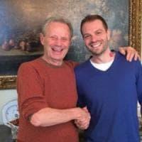 Palermo: raggiunto l'accordo per il closing, ma il passaggio avverrà entro
