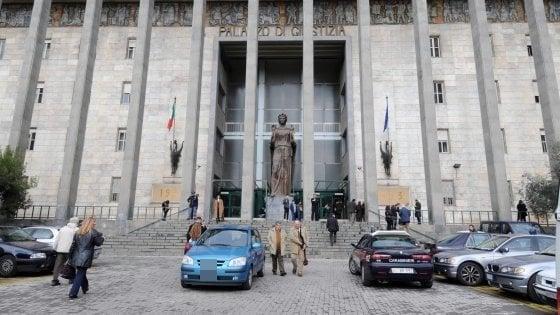 Iniettavano aria nelle vene uccidendo degenti: indaga la Procura di Catania$