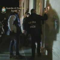 Maxiconfisca all'imprenditore siciliano Pietro Mollica