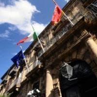 Regione, Luigi Bosco nuovo assessore alle Infrastrutture del governo Crocetta