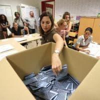 Elezioni comunali verifiche infinite, voti ancora incerti a Palermo