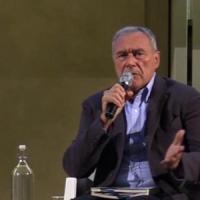 Regionali, il Pd attende una risposta da Grasso e Guerini avverte: