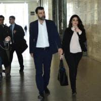 Palermo: firme false dei 5 Stelle, rinviati a giudizio i 14 indagati ma incombe la...