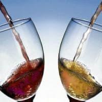 Inycon, la grande festa del vino a Menfi