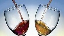 Inycon, a Menfi  la grande festa del vino