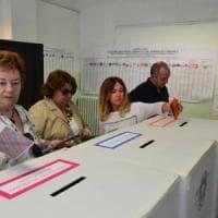Elezioni, poche ore ai ballottaggi: il caso Trapani e altre sei sfide