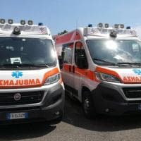 Trapani, colpito in pieno viso da una molla in ferro: muore fabbro quarantenne