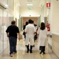 Sanità, verso la riconferma i manager di Asp e ospedali