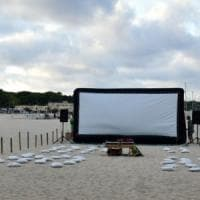 Cinema sull'ambiente, un festival a San Vito