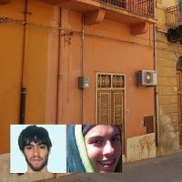 Francesco Cascio: il ragazzo timido di Castellammare diventato jihadista