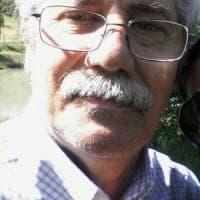 Palermo, scompare un anziano: non parla e ha bisogno delle medicine
