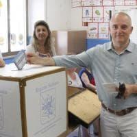 Amministrative, a Trapani elezioni in fumo, al voto solo un elettore su quattro