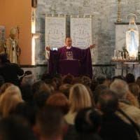Palermo: rimosso dalla parrocchia don Minutella, il sacerdote in lotta contro