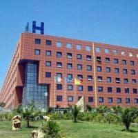 Sanità, il Pd chiede di non confermare il manager di Agrigento