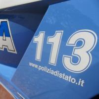Palermo, arrestati rapinatori di banca in trasferta in Emilia Romagna