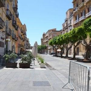 Porto Empedocle, la sindaca contro il centro di prima accoglienza